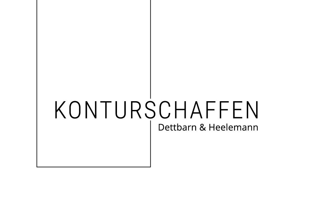konturschaffen Logo